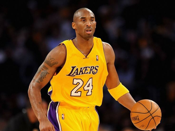 kobe bryant wallpaper hd 6