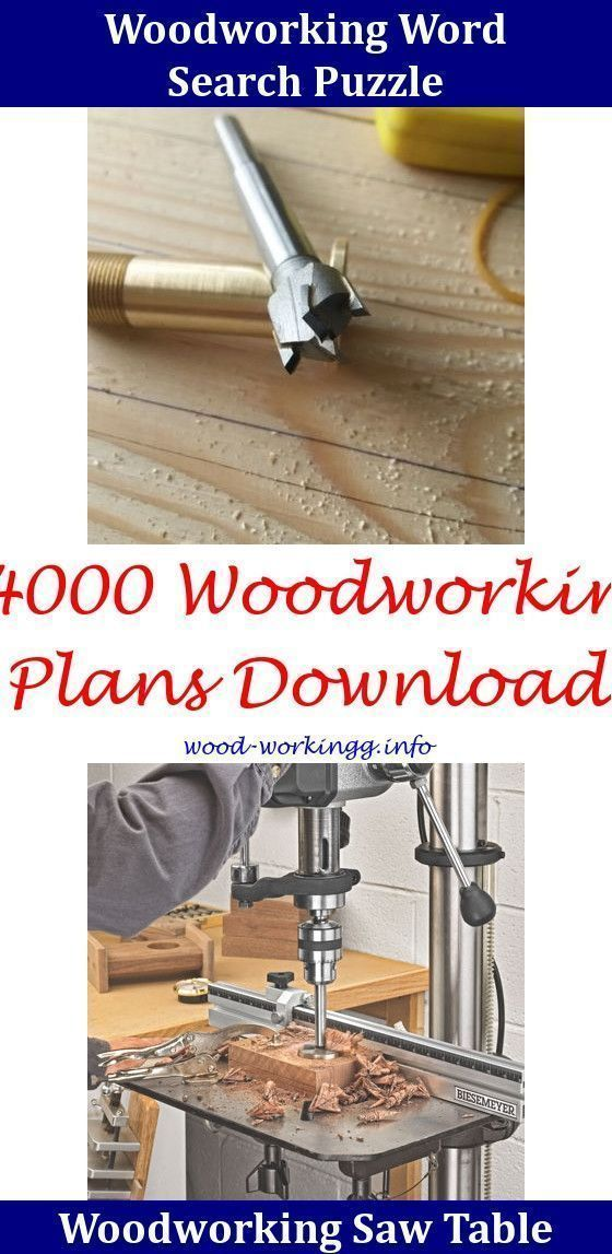 Hashtaglistwoodworking Furniture Plans Woodworking Classes Ohio