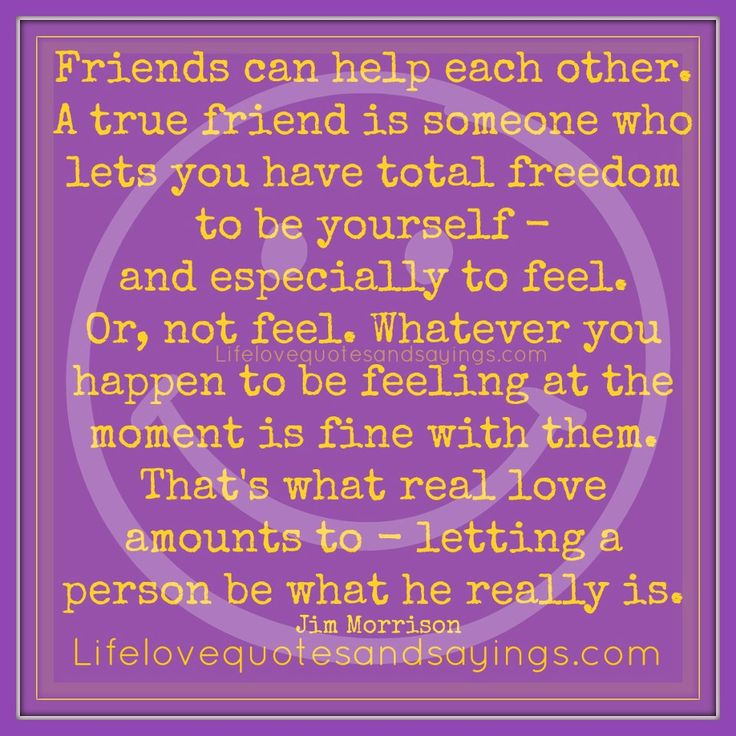 Friends Helping Each Other Quotes Daily Inspiration Quotes