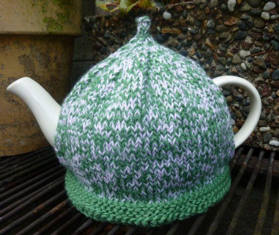 Helwan Tea Cozy