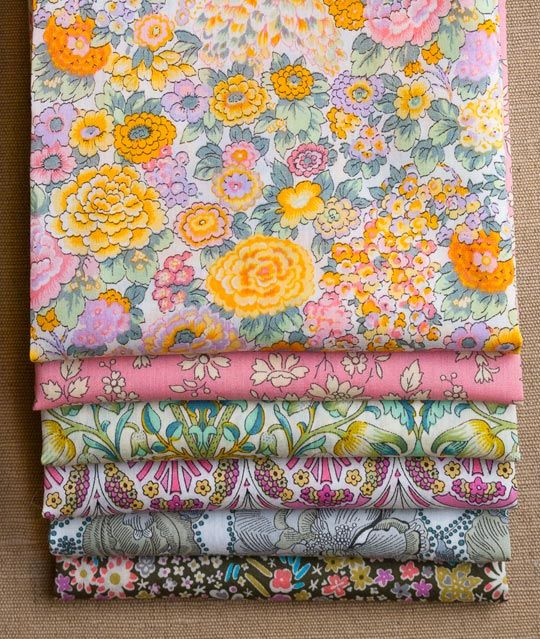 Best Online Sources for Fabric 2013 Apartment Therapy's Annual Guide | Apartment Therapy