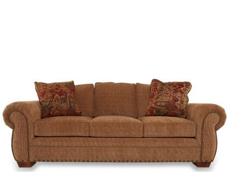 45 Best Images About Furniture Shopping On Pinterest Upholstery Trinidad And Microfiber Sofa