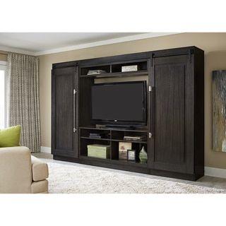 best 25+ entertainment center wall unit ideas on pinterest | built
