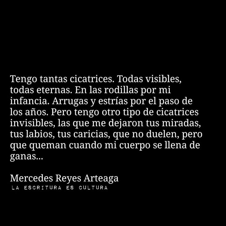 586 best images about poesia y letras on pinterest for Mercedes benz lyrics