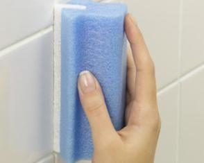 Tuz ev temizliğinde nasıl kullanılabilir sorusunu Ziraat Mühendisi Erkan Şamcı görüntülü yanıtlıyor