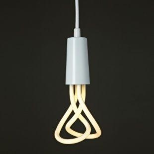 Подвесной светильник Plumen Pendant Set белый