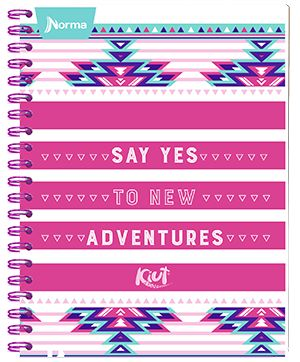 Cuadernos_norma_kiut_69