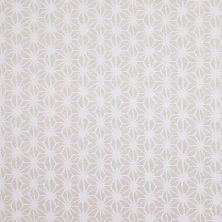 Warwick Fabrics : KASURI