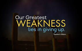 Image result for rajinikanth quotes