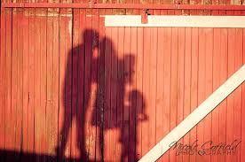 barn family photo ideas - Google Search