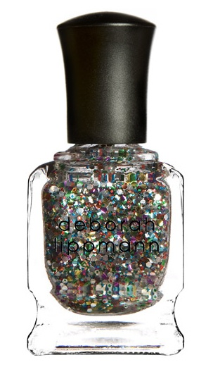 Lippmann Collection - Happy Birthday Nail Lacquer