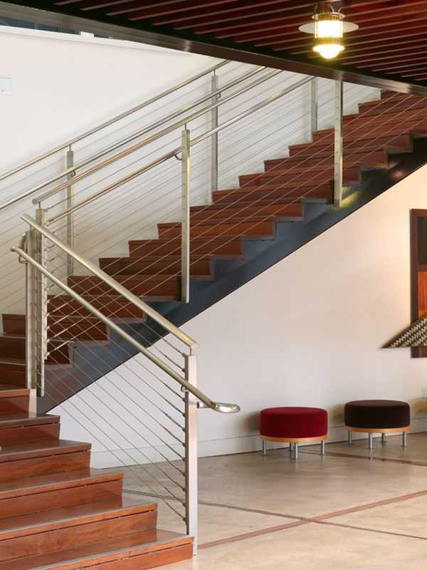 63 Best The Beauty In A Railing Images On Pinterest Banisters Staircases And Stairways