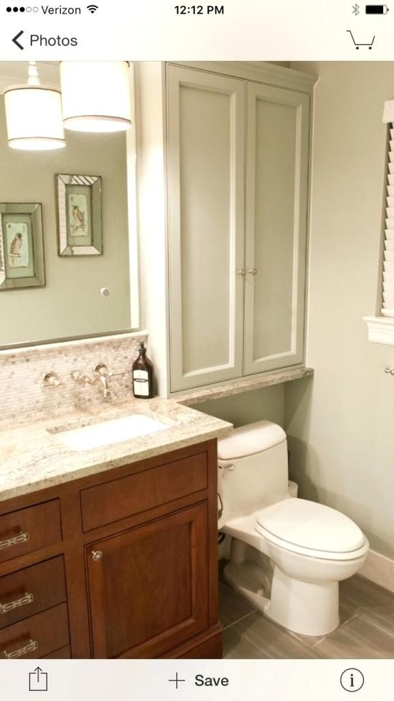 Bathroom Layout Ideas Tiny Bathroom Layouts Elegant Interior And Furniture  Layouts Pictures Bathroom Small Bathroom Tile