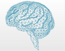 IBM i Numenta: sztuczna inteligencja jak ludzki mózg