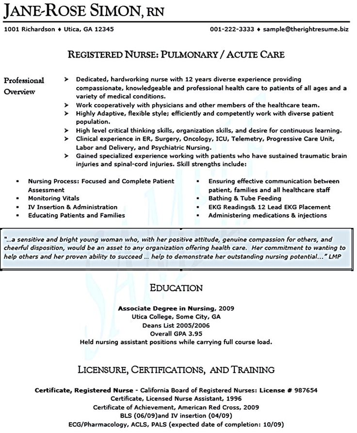 21 best Consent form images on Pinterest Med school, Medical and - associate degree resume