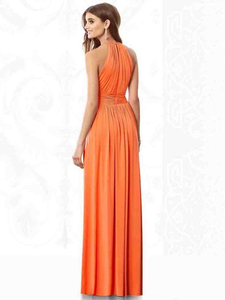 17  ideas about Bridesmaid Dresses Under 100 on Pinterest - Boho ...