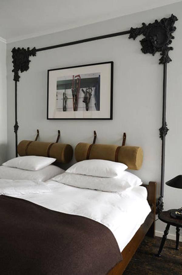 Manly Bedrooms best 25+ modern mens bedroom ideas on pinterest | men bedroom