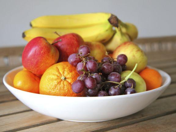 Hoher Obstverzehr schützt vor Lungenkrebs ist ein Artikel mit neusten Informationen zu einem gesunden Lebensstil. Auch die anderen Artikel von EAT SMARTER bieten Neuigkeiten zu den Themen Ernährung, Gesundheit und Abnehmen.