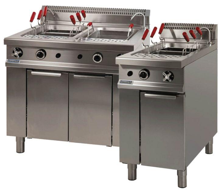 Exotic Restaurant Kitchen Equipment For Home Interior Ideas With Restaurant Kitchen Equipment