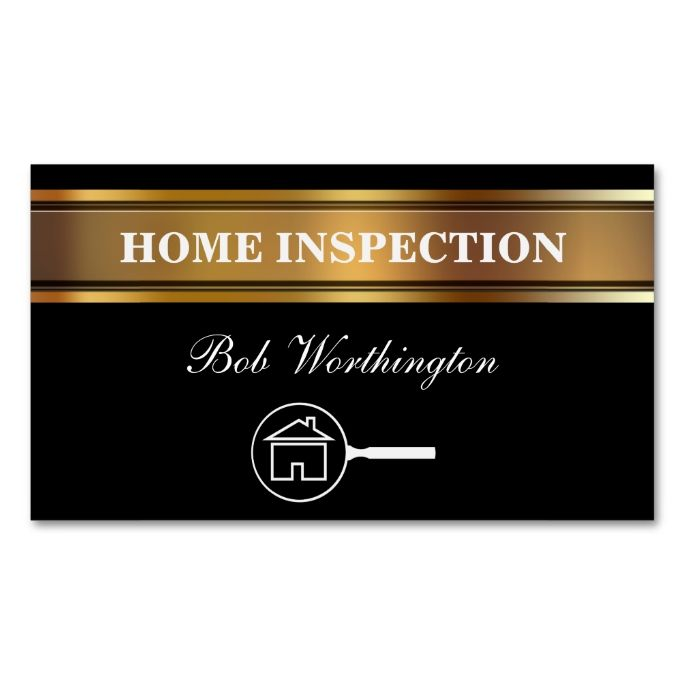 2143 best real estate broker business cards images on pinterest home inspection business cards colourmoves