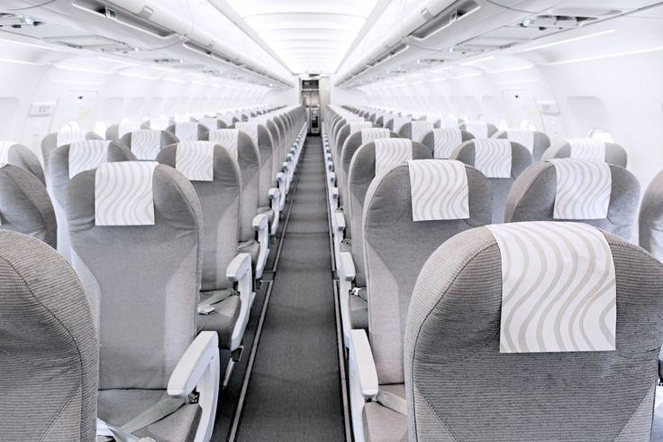 Ce jeudi 30 mars, la compagnie aérienne finlandaise Finnair, reprendra ses opérations estivales au départ de l'aéroport de Nice vers Helsinki. Jusqu'au 7 janvier 2018, Finnair opèrera jusqu'à 6 vol…