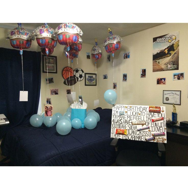 Cute Birthday Ideas, Birthday Gifts For Bestfriends, Mom