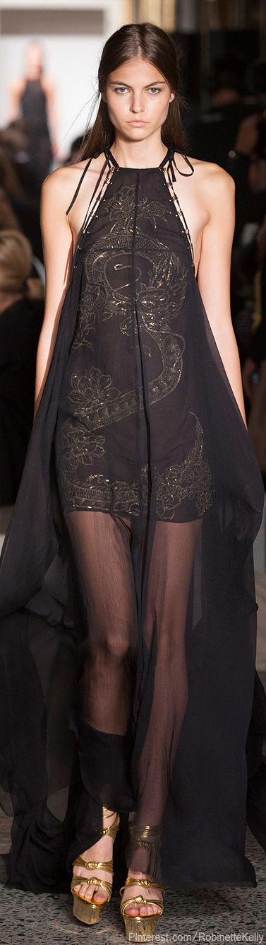 Emilio Pucci | S/S 2014♥✤ | Keep the Glamour | BeStayBeautiful