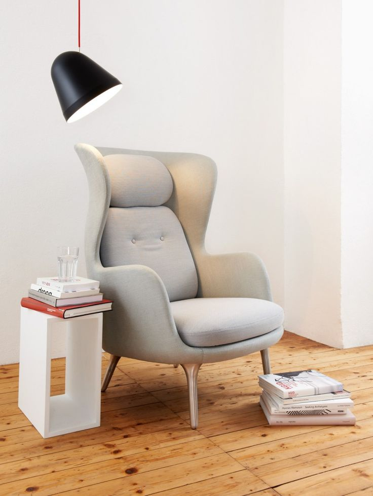 die besten 25 sessel skandinavisch ideen auf pinterest. Black Bedroom Furniture Sets. Home Design Ideas