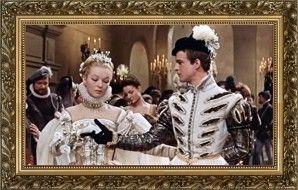 Madame de La Fayette, La Princesse de Clèves (explication et ...