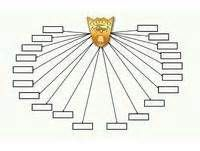 embajador corona -