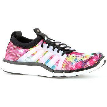 Buty do biegania adidas Wmns Adidas Core Grace AQ5333