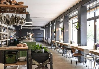 best 25 grill restaurant ideas on pinterest kaunas lithuania food signage and lighting shops. Black Bedroom Furniture Sets. Home Design Ideas
