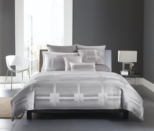 25 best ideas about hotel collection bedding on pinterest for Luxury hotel collection 800 tc egyptian cotton duvet cover set