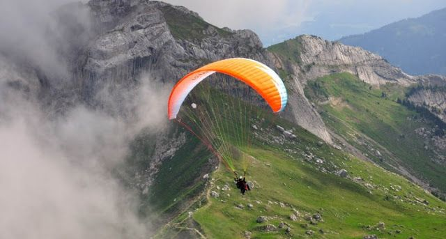 Manali, Himachal Pradesh ; Indian Tourist Places | Travel Destinations India: