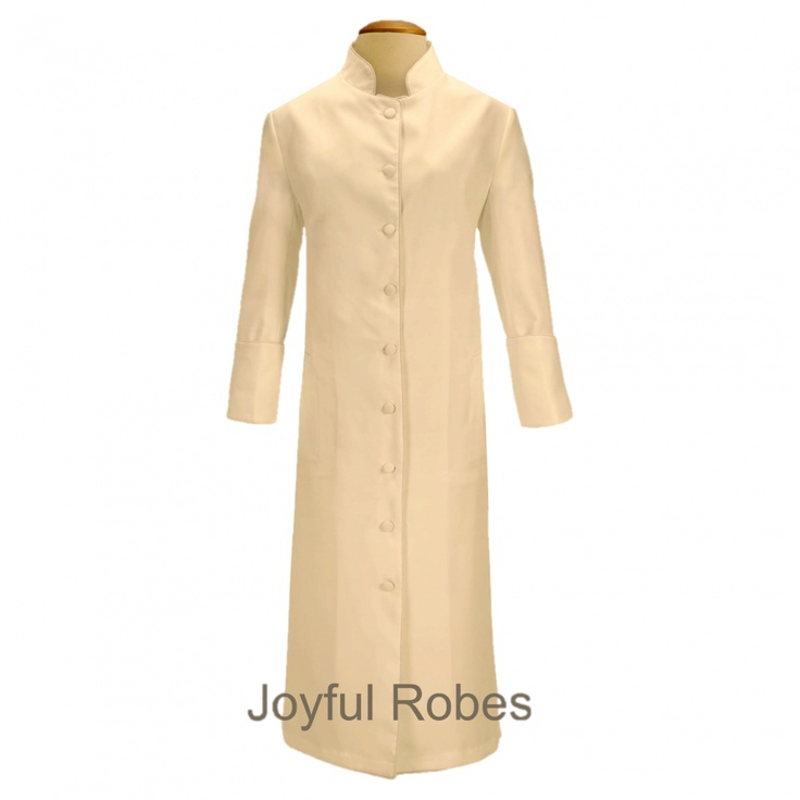59 best Clergy Robes images on Pinterest   Robe, Robes and Tunics