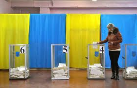 Черниговские «выборы». Послесловие