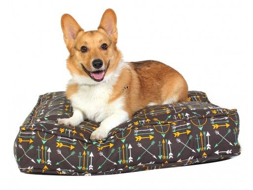 We're loving new coordinated duvet cover designs from Molly Mutt.