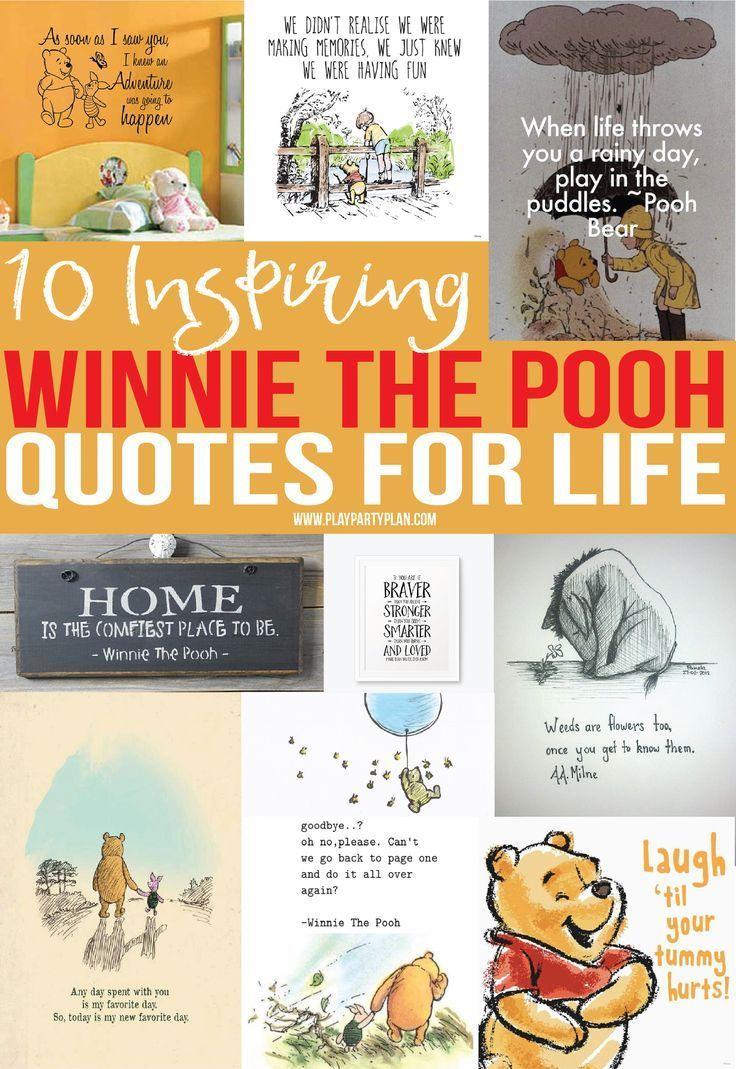 176 best Disney Decor images on Pinterest | Disney crafts, Disney ...