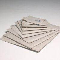 Oyster Mailite Plus Bubble Bags