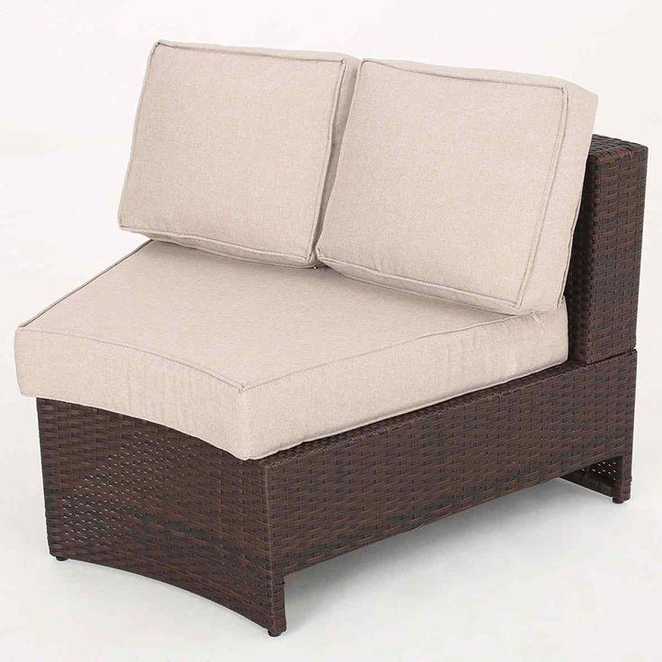 2153 besten couchtisch bilder auf pinterest nachttische ankleidezimmer und beistelltische. Black Bedroom Furniture Sets. Home Design Ideas