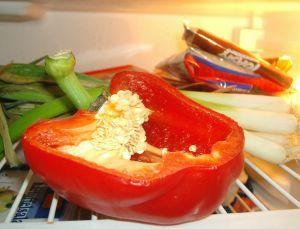 energy efficient refrigerator fresh food tips  http://www.ecofriendlylink.com/blog/energyefficientrefrigeratortips/#.UZErHMqtpWI
