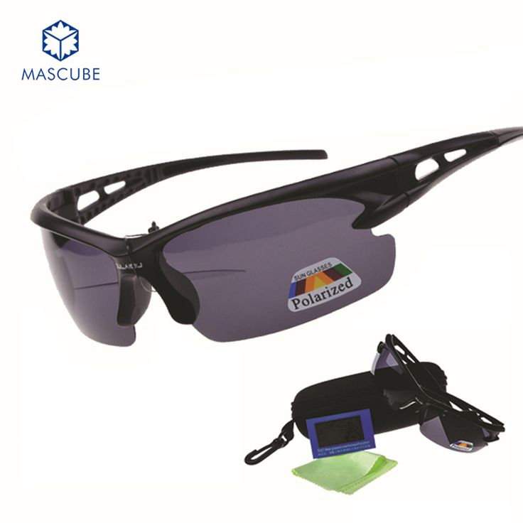 $4.69 (Buy here: https://alitems.com/g/1e8d114494ebda23ff8b16525dc3e8/?i=5&ulp=https%3A%2F%2Fwww.aliexpress.com%2Fitem%2Foutdoors-bycicle-bike-driving-polaroid-sunglasses-men-brand-designer-snowboard-goggles-polarized-glasses-google-glass-sunglasses%2F32221481319.html ) [MASCUBE]UV400 Sports Sun Glasses For Male Windproof Polarized lens Goggles Driving Glasses Oculos De Sol Masculinos for just $4.69