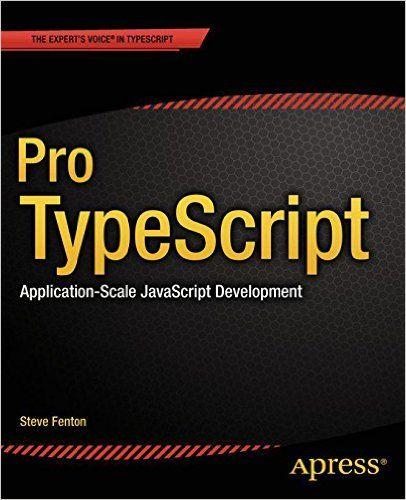 7 best fundamental kotlin images on pinterest android developer pro typescript application scale javascript development 1 steve fenton ebook amazon fandeluxe Choice Image