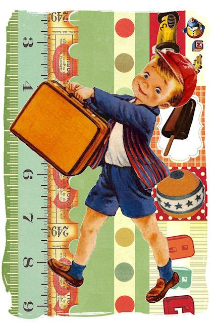 Винтажные картинки для творчества. 3.. Комментарии : LiveInternet - Российский Сервис Онлайн-Дневников