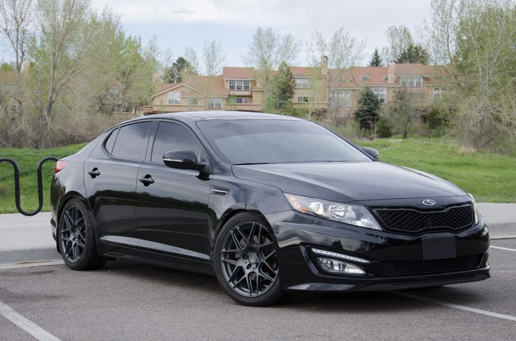 2015 kia optima sxl - Google Search