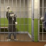 Zach king in zootopia gif by Macrinso