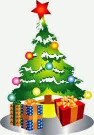 Lesemappe: Dies & Das Weihnachten, seine Bedeutung und Bräuch...  So, nun ist es soweit, Weihnachten  ist so gut wie vor der Türe. Aber was bedeutet dieses Wort überhaupt....?  Weihnachten, auch Weihnacht, Christfest oder Heiliger Christ genannt, ist das Fest der Geburt Jesu Christi. Festtag ist der 25. Dezember, der Christtag, auch Hochfest der Geburt des Herrn, dessen Feierlichkeiten am Vorabend.....