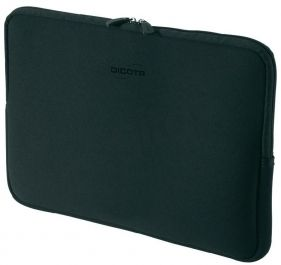 !! Etui do laptopa Dicota PerfectSkin 17.3'' (N26088N)