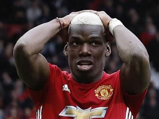Premier League latest news: Manchester United, Paul Pogba