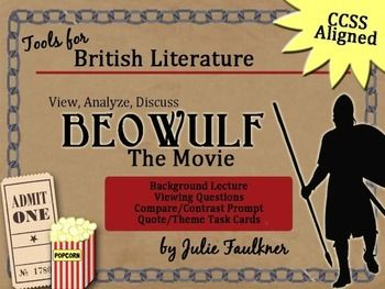 l02 literary background for beowulf Issuu is a digital publishing platform that makes it simple to publish magazines, catalogs, newspapers, books, and more online easily share your publications and get them in front of issuu's millions of monthly readers.